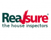 Affordable House Inspection Bay of Plenty at Reliable Rate