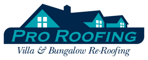 Cheapest Residential Roofing in Auckland