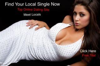Single and Ready To Mingle-Top Rated Online Dating Site