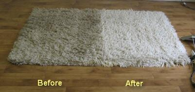Activa Carpet Cleaning Melbourne