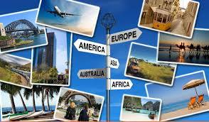 looking book cheap & affordable flight ticket online