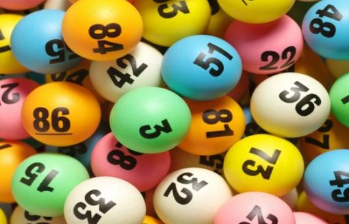 Win any Lotto, Mega Million, Power ball and National Lottery With Lotto spells +27784048085} in Unit