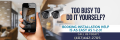 Security cameras packages in Orlando