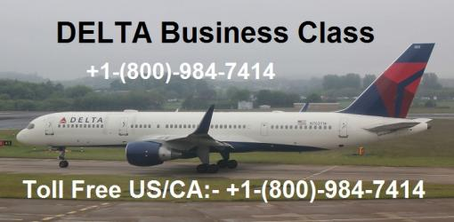1800.984.7414 Booking a Flight Online : Delta Air Lines  Delta airlines Reservation