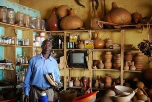 +27635620092 King of black magic and no.1 love spells caster,psychic, fortune teller