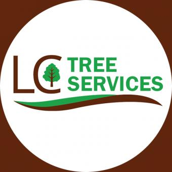 LC Tree Services