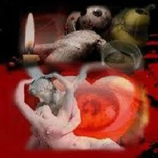 Most trusted Black Magic Africa classifieds,Gifted traditional healer in cape town +27635620092