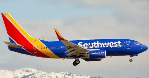 Southwest Airlines Reservations Number