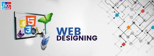 Website Designing, Web Development,BPO,Telecommunications