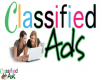 High PR Classified Ads Posting Services in Top Tier Countries