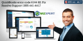 QuickBooks technical help support contact no