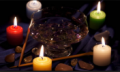 World's No.1 black magic spells, sangoma, lost love spells +27625620092