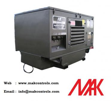 Auxiliary Power Unit | Auxiliary Power Generators | Defense Power System