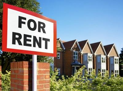 Find Cheap Short Let Apartments in London
