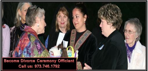 Find here > Best Divorce Ceremony Courses New Jersey