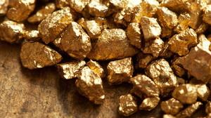 Gold sales We have 500 Kg of gold nuggets and over 660 kg of gold bars ready for inspection and expo