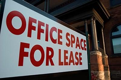 Office Building at Budget Prices in Houston