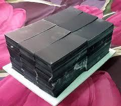 Saudi Arabia~Buy SSD Chemical Solution, activation powder, vectrol paste, clean black coated +276044