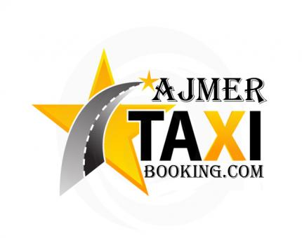 Taxi In Ajmer , Car Rental In Ajmer , Cab In Ajmer
