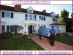 Residential Relocation Company New York | Residential Movers New Jersey