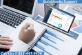 You Can Run Your Business With QuickBooks Which Is The Next Gen Cloud Based Accounting Software