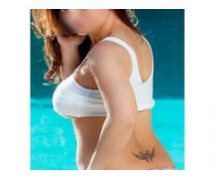+971( 502-979-020)@ Rupali Chaudhry Independent Female Escorts Service UAE*