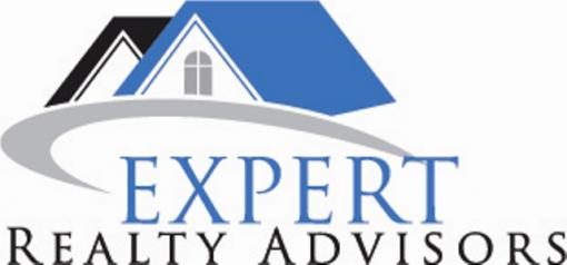 ≥ Let Phoenix's Experts Help You Find The Right Property To Buy! Call Us. ≥