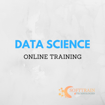 Data Science Online Training