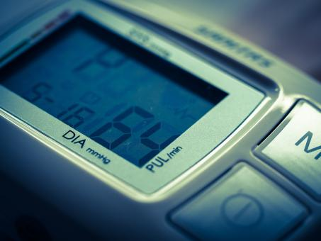 Global Point of Care Testing Devices Market