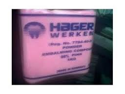 Hager Werken Embalming Compound Pink Powder  +27634545269 IN Alexandra	Johannesburg	Lenasia	Midrand