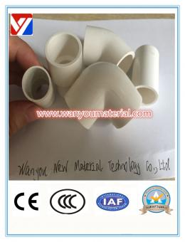 PVC Pipe Fitting Elbow
