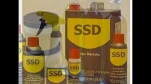 SSD chemical solution for cleaning black money and activation powder +276044408333 in usa uk