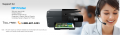Get HP wireless Printer Setup Support for Mac in USA at best price