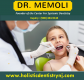 What Are the Facts About Tooth Decay in Children? Dr. Philip Memoli